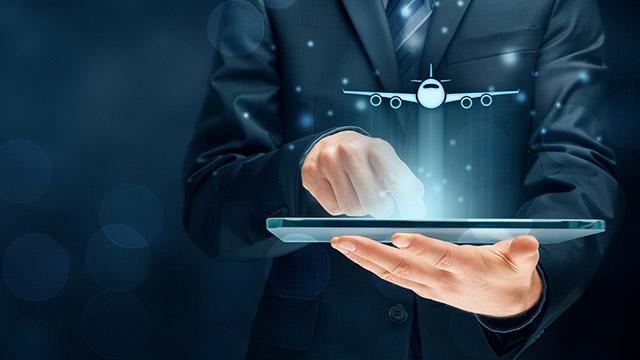 Chronique Softvoyage annonce plusieurs améliorations majeures à ses  produits et à son infrastructure